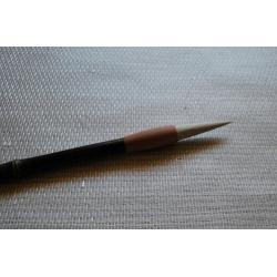 Pinceau de calligraphie A