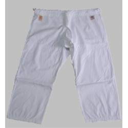 IWATA Pantalon Aikido Keikogi 2K