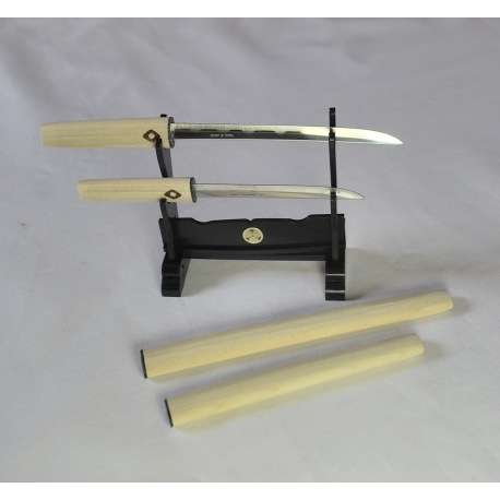 paper katana Papercraft pdo file template for weapons - katana pepakuraeu the world of papercraft menu skip to content paper  paper  payday payday.