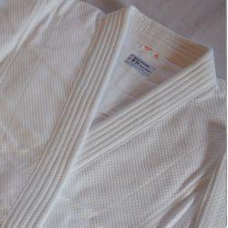 aikido gi wear iwata