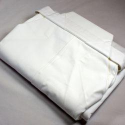 hakama blanc aikido japon