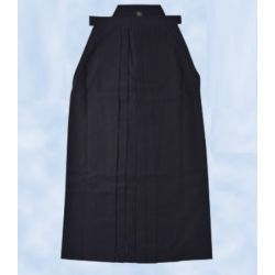 hakama kendo light