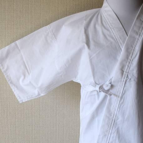 Hadajuban-sous vêtement