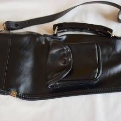 Bag Iaito katana carry case