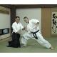 Dekiru Aikido N°2-ANDO Tsuguo