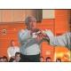 Le congrée international à Tanabe 2008-ISOYAMA Hiroshi