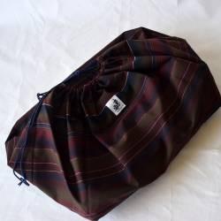 HAKAMA Bag SHIMA