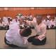 dvd congre aikido tamura nobuyoshi