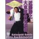 Daito ryu Aiki jujutsu-KONDO Katsuyuki