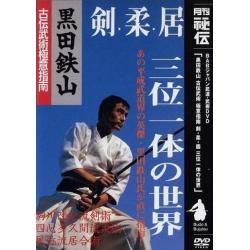 Gokui shinan N°8