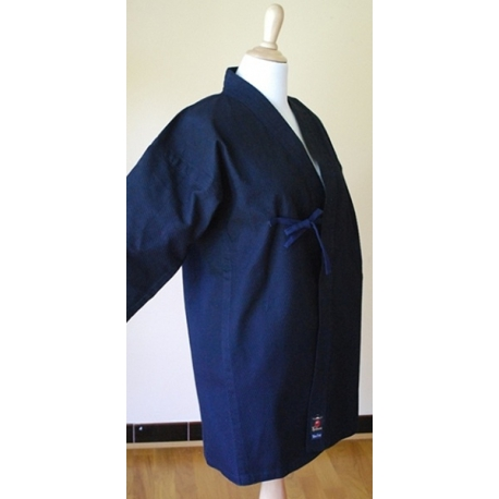 Fujidaruma-Keikogi-Cool-Fine