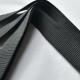 Belt noir-Iwata Shusu