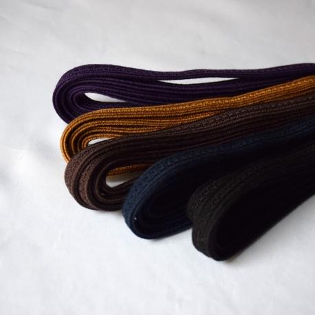 Sageo Iaito -Silk