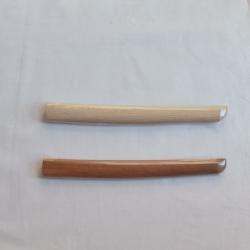 Japanese Tanto Oak