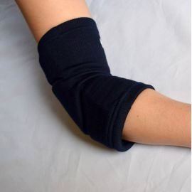 Supporter Elbow for Kendo