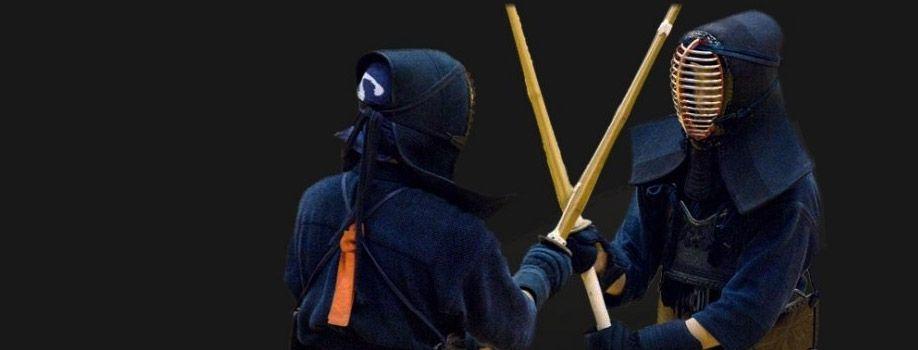 Matériel et équipement Kendo